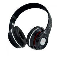 Beats Solo HD 2 Wireless/MP3/FM Black