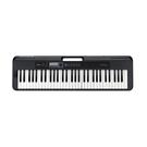 Casio CT- S300 Casiotone Keyboard