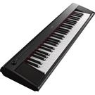 Yamaha NP 12 Digital Keyboard