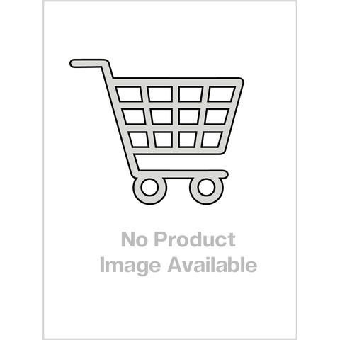 Sony MDRZX310LP On-the-Ear Headphones, Black