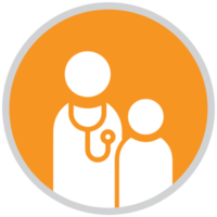Basic Health Check up Package