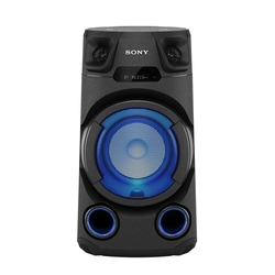 Sony MHCV13 High Power Audio System