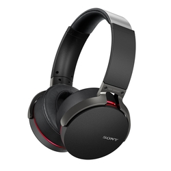 Sony MDR XB950 Extra Bass Bluetooth Headset