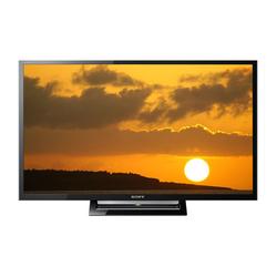 "Sony 32"" KDL32R300E LED TV"