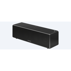 Sony SRSZR7 Portable Wireless Speaker