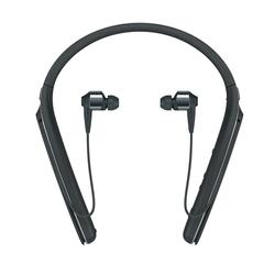 Sony WI-1000X Wireless Noise-Canceling Headphones