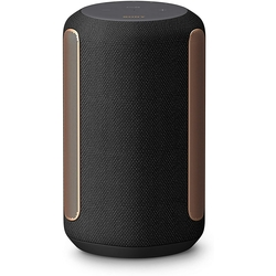 Sony SRS-RA3000 Wireless Speaker with Ambient Room Filling Sound,  black