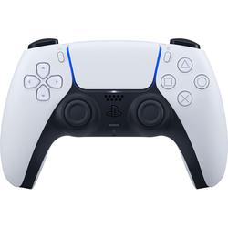 Pre Order Sony PlayStation 5 DualSense Wireless Controller
