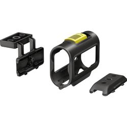 Sony AKASF1 Skeleton Frame for Action Cam