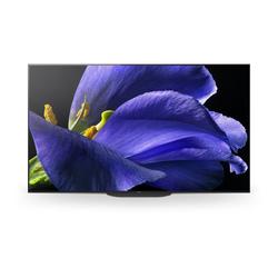 "Sony 65"" A9G Master Series OLED 4K Ultra HD Smart TV"