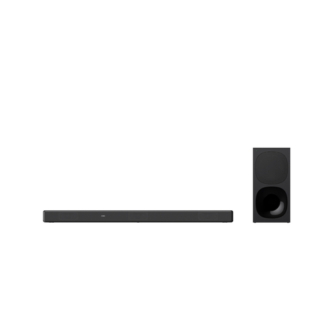 Sony HT-G700 TV Soundbar with Dolby Atmos