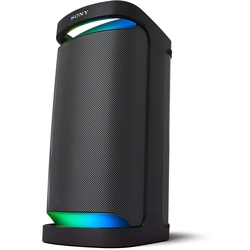 Sony XP700 X-Series Portable Wireless Speaker