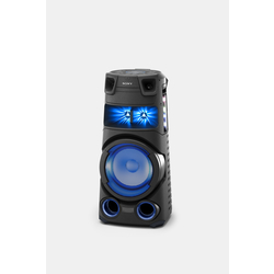 Sony MHCV73 High Power Party Speaker