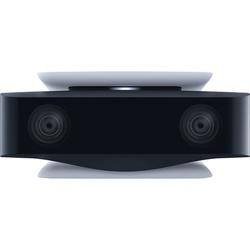 Pre Order Sony PlayStation 5 HD Camera
