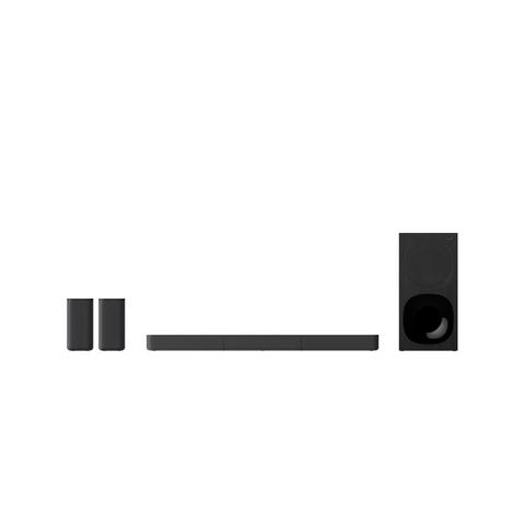 Sony HT-S20R Home Cinema 5.1 Soundbar