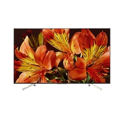 "Sony 55"" X85F 4K HDR Smart TV"