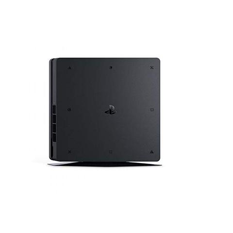Sony PlayStation 4 500GB Hits 7 Bundle