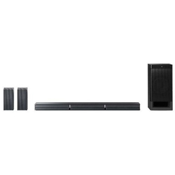 Sony HTRT3 5.1CH Home Cinema System With Bluetooth