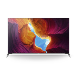 "Sony 65"" X95H 4K Ultra HD Android TV"