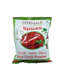 Red Chilli Powder, 1kg