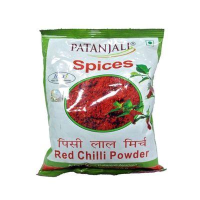 Red Chilli Powder, 500gm