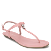 Paprika by Lifestyle Sandals,  pink, 40