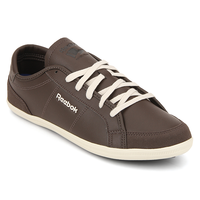 Reebok Royal Deck 2.0 Sneakers,  brown, 10