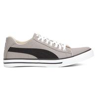 Hip Hop 5Ind. Grey Sneakers,  grey, 10