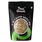 True Elements 5-in-1 Super Seeds Mix, 250 gms