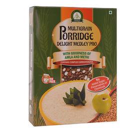 Multigrain Porridge - Ammae s Delight Medley PRO - Pack of 2