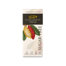 Zevic Belgian Sugar Free Classic Milk Chocolate 40 gm
