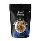 True Elements Daily Dose Trail Mix, 250 gms