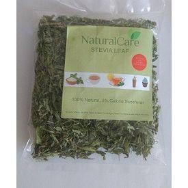 Dry Stevia Leaves (Natural Care) - 25gms pack