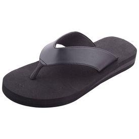HealthPlus - Men s Slippers for Diabetic Patients, 12