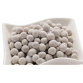 Misstevia Sugarfree Anardana Goli- - Stevia Sweetened Spicy and Sweet 110 gms