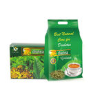 DiaTea - Cardamom - 250 gms (Herbal Tea for Diabetics)