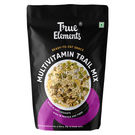 True Elements Multivitamin Trail Mix, 250 grams