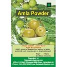 Amla Powder for Diabetes Patients, 100 gms
