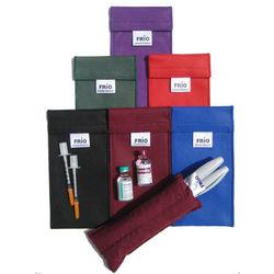 FRIO Insulin Pen Cooling Travel Pack for Diabetics (Duopen)