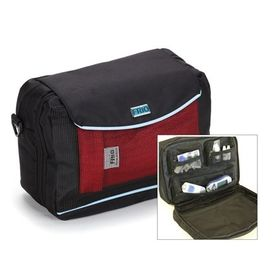 FRIO Vitesse Insulated Travel Case