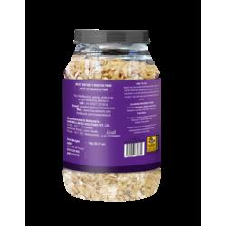 True Elements Seeds and Berries Muesli, 1000 grams