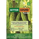 Bitter Gourd Karela Powder for Diabetics, 300 gms  100 x 3