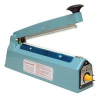 Saifpro 200mm(8 inch) Hand Held Heat Sealer (200 mm)