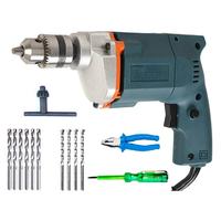 Tiger Power & Hand Tool Kit (13 Tools)
