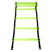 scuba fit-ness 09 Bachar Ladder (40 m)