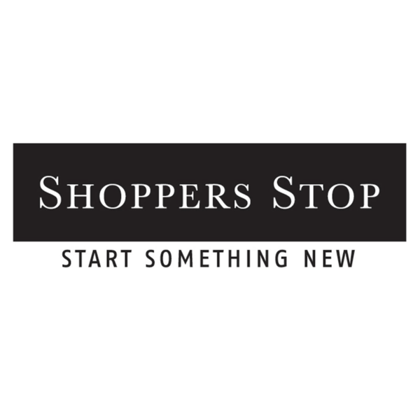 Shoppers Stop Gift Voucher, 1000