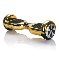 sky wings Electric Scooter Board