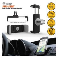 Tukzer Car Mobile Holder for AC Vent