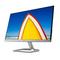 HP 23.8  2XN60AS Ultraslim Full HD Monitor