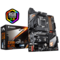 Gigabyte Intel Z390 AORUS Motherboard with 12 Phases Digital VRM Solutions, Screw Mounted Heatsinks, RGB Fusion 2.0, Dual M. 2 with Single Thermal Guard, Intel GbE LAN with cFosSpeed, Front USB 3.1 Gen 1 Type-C